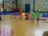 futbol_5