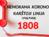 90975779_1855530724581386_3164546566711148544_n