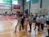 sportas_4