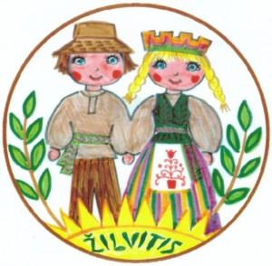 emblema_gera