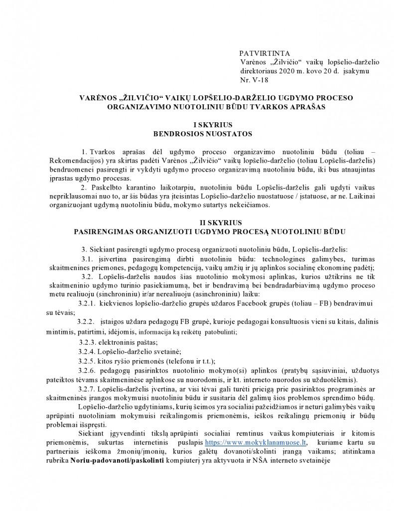 ugd_proc_nuot_budu_aprasas-page0001
