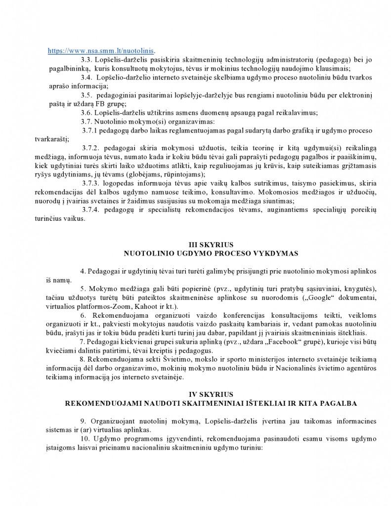 ugd_proc_nuot_budu_aprasas-page0002