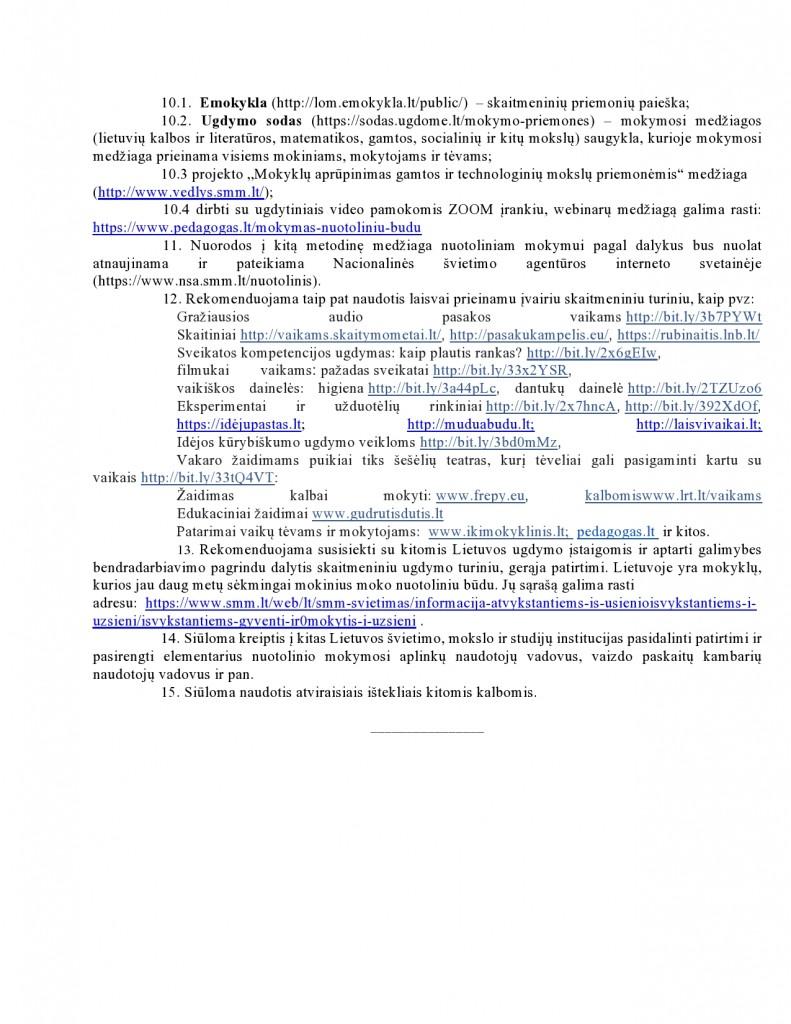 ugd_proc_nuot_budu_aprasas-page0003