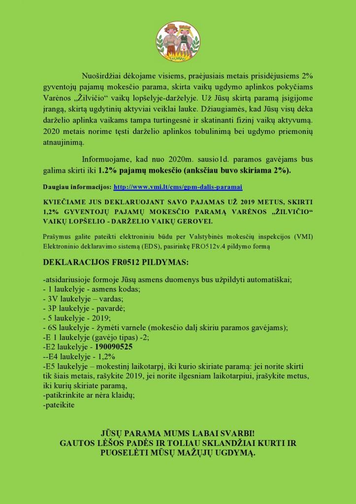 Parama-darzelio (1)-page0001